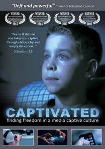 2013-v2-Captivated-Cover